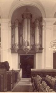 Rotterdam_Kralingen_Hoflaankerk_Standaart_1911